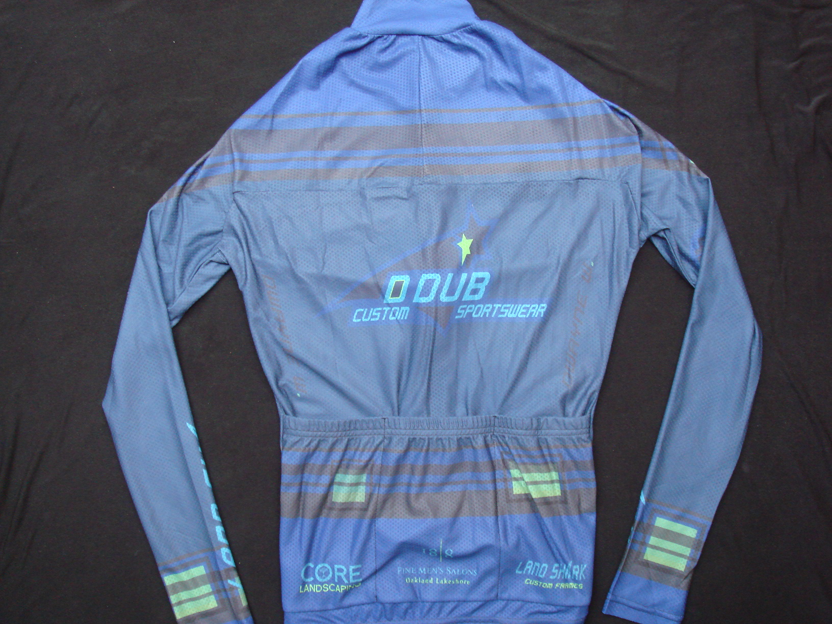 DSC00008
