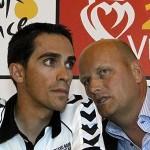 Bjarne-Riis-with-Contador-110630R300