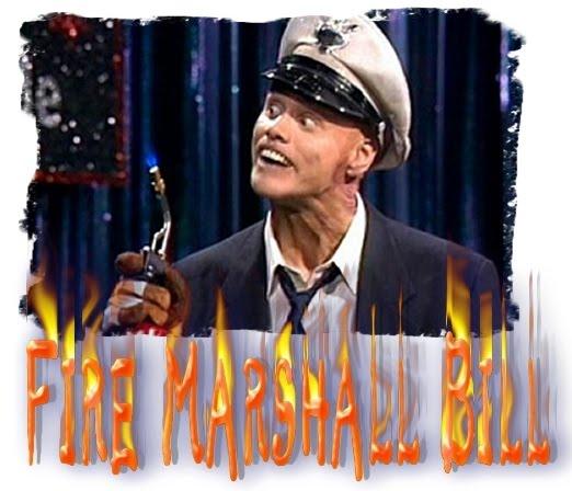 FireMarshallBill