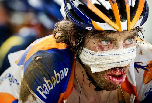 Veertiende etappe Tour de France