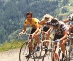 bernard-hinault-vainqueur-du-tour-de-france-en-1978-1979-1981-1982-1985-2e-en-1984-et-1986