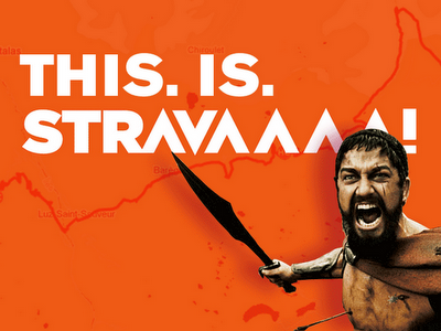this.is.strava