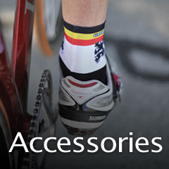 category_accessories