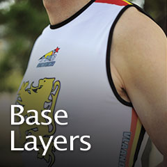 category_baselayers