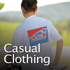 category_casual