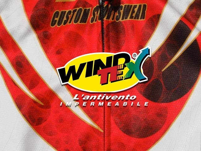 textile_windtex