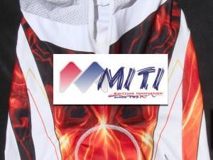 MitiBib240