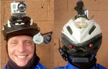 teds-overloaded-helmet